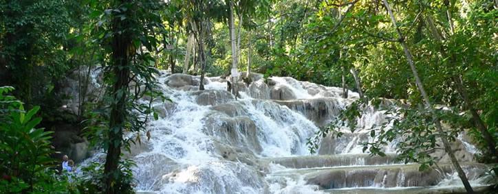 Jamaica-Dunns-River-Falls-724